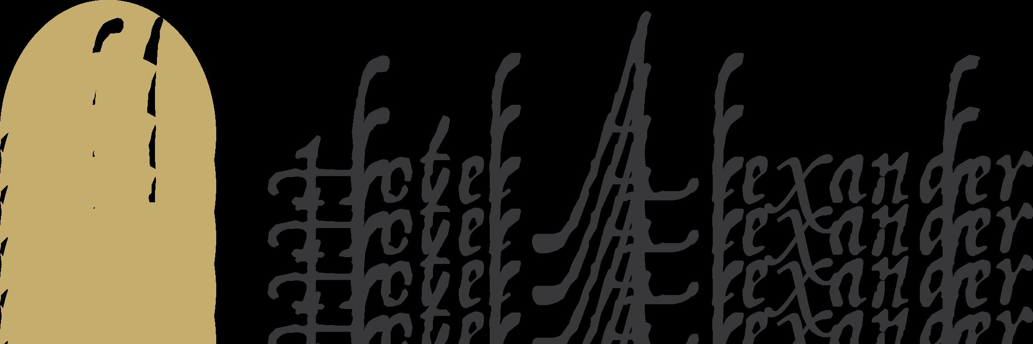 Hotel Alexander Assisi